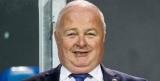 РФС подал жалобу в ФИФА на главу Федерации футбола Норвегии