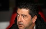 Тренер «Спартака» назвал «не совсем нормальной» ситуацию вокруг клуба