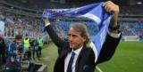 СМИ узнали детали переговоров тренер
