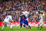 «Эль класико»! «Реал Мадрид» и «Барселона» играет между собой на «Сантьяго Бернабеу»