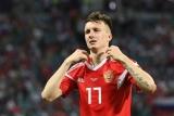 Россиянка вошла в тройку главных открытий чемпионата мира