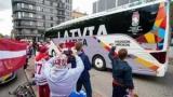 Правительство Латвии решило допустить зрителей на матчи ЧМ по хоккею