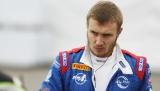 Williams объявит пилотов на новый сезон в январе