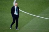 Сабо: «Шевченко нельзя уходить из сборной Украины»