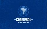 Кубок Америки по футболу перенесли в третью страну