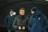 Ротань: Pro талантливых футболистов сборной Украины говорит всей Европе
