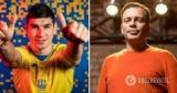 Журналист из РФ высмеял недовольных формой сборной Украины российских политиков, поддержав УЕФА