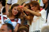 ФИФА запрещено проносить селфи-палки, чтобы матчи ЧЕМПИОНАТА мира 2018 года