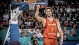 Пау Газоль намерен сыграть за сборную Испании на чм-2019