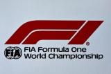 Формула 1 может потерять права на новые серии логотип