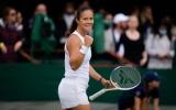 Футболиста «Алании» оштрафовали на три оклада за оскорбление теннисистки