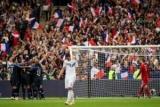 Сборная Германии проиграла Франции и по-прежнему находится на последнем месте в группе Лиги Наций