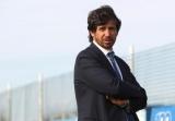 Легендарный игрок Милана может баллотироваться на пост президента Италии