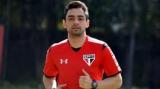 Стали известны подробности жестокого убийства футболиста в Бразилии