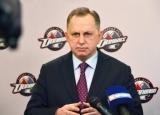 Борис Колесников: «15 лет назад у «Шахтера» был такой тренер, которого «Динамо» смогло пригласить только в конце его карьеры»