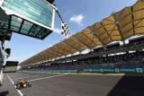 Формула 1: календарь на сезон-2018