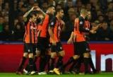 Шахтер – Рома: промо-видео матча Лиги чемпионов