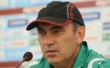 Бердыев прилетел в Москву на фоне поиска нового тренера сборной России