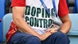 Экс-глава ФИФА назвал политическими допинговые скандалы вокруг России