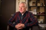 Brac: «знаменосец сборной Украины на церемонии открытия Олимпийских игр? Может и Абраменко»