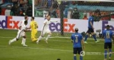 Италия – Англия: видео голов финала Евро-2020