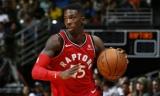 Бросать в центр Райт суда – момент дня в НБА