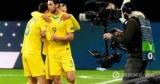 Президент УАФ сообщил премиальные сборной Украины на Евро-2020