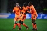 Порту – Ливерпуль 0:5 видео голов и обзор матча Лиги чемпионов