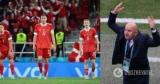 Футбол сборной России на Евро-2020 назвали доисторическим