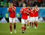 Эмери хочет арсенале игрока сборной России