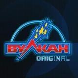 «Vulcan Original»: онлайн-слоты, доступные каждому