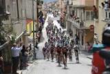 Мотоциклист погиб в аварии на Giro d\'Italia