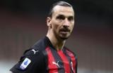 UEFA оштрафовал Ибрагимовича за букмекерскую деятельность