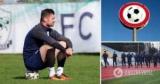 ФИФА забанила клуб УПЛ – СМИ