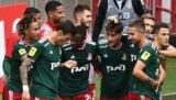 На зависть «Зениту» и «Спартаку»: как в «Локомотиве» заработала «западная» стратегия развития клуба