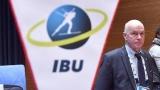 IBU не восстановился в полной мере членство России