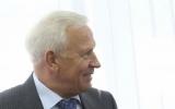 Бывший глава РФС оценил шансы сборной России на Евро-2020