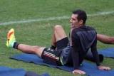 Капитан сборной Мексики двигаться дальше от команды из-за санкций США