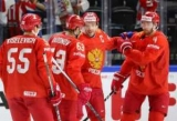 Чехия – США: прогноз, ставки букмекеров на матч ЧМ по хоккею