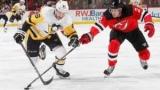 НХЛ: Даллас против Миннесоты, против Тампа-Ванкувер