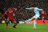 Ливерпуль – Манчестер Сити: превью матча Лиги Чемпионов