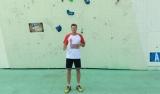 Болдырев: «Пожертвую часть гонки, чтобы получить Олимпийские лицензии»