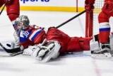Россия - Франция: видео онлайн-трансляция матча чемпионата мира по хоккею