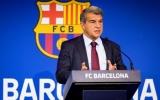 Гризманн вернулся в «Атлетико» из «Барселоны»