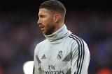 Капитан Реал мадрид утверждали критики команды