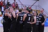 Кубок Европы FIBA. «Приштина» - «Пригородные Карты». Видео-трансляции