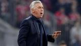 Анчелотти отказался работать со сборной Италии
