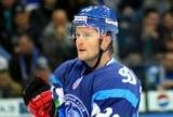 Украинский хоккеист дебютировал за Беларусь на чемпионате мира по футболу в 2018 году