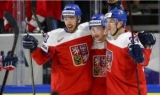 Беларусь – чехия: прогнозы и ставки букмекеров на матч чемпионата мира по хоккею