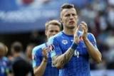 Своей второй бойкота чемпионата мира в России против англии была замена